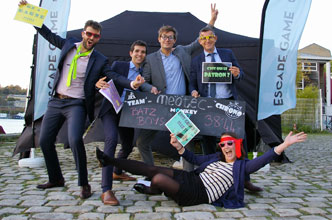 equipe-business-gagnant-escape-game