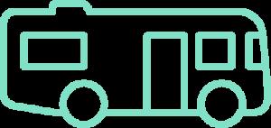 logo-van