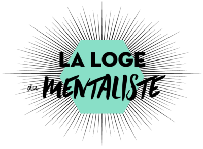 logo-loge-magicien-monkey-kwest