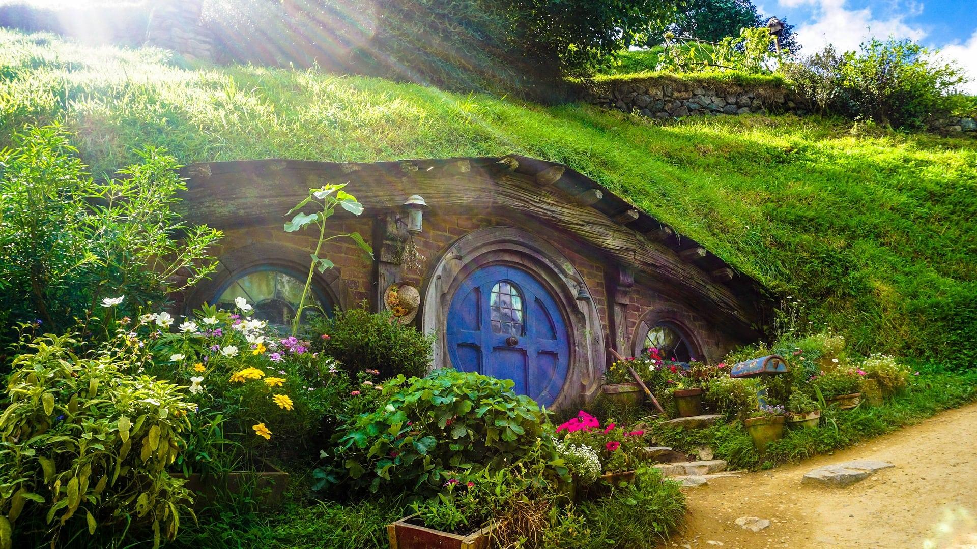 maison-du-hobbit-jaro