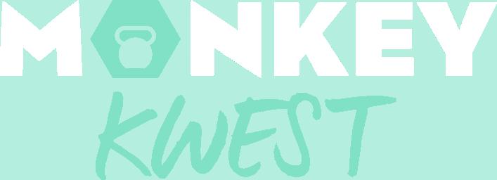 logo-central-monkey-kwest