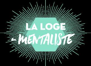 logo-la-loge-mentaliste