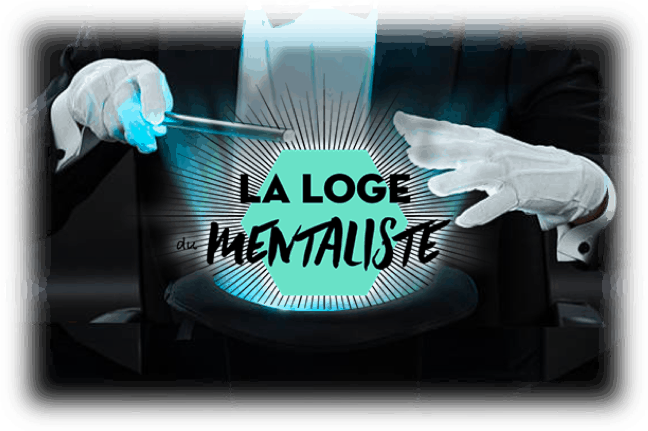 escape game la loge du mentaliste
