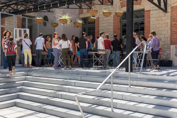 terasse-veranda-evenement
