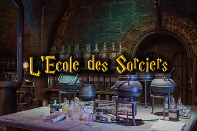 escape-game-harry-potter